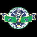 WESTERN-STIMA-FC-LOGO