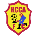 KAMPALA CITY CAPITAL AUTHORITY FC