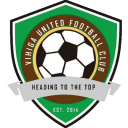 vihiga united fc logo