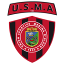USM_Alger