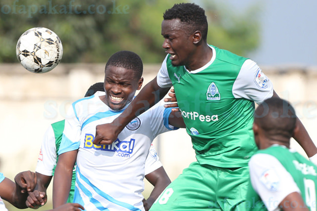 Haron-Shakava-heads-with-Bernard-Mangoli-of-Sofapaka