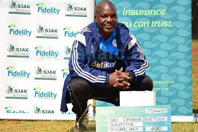 coach-sam-ssimbwa-feted