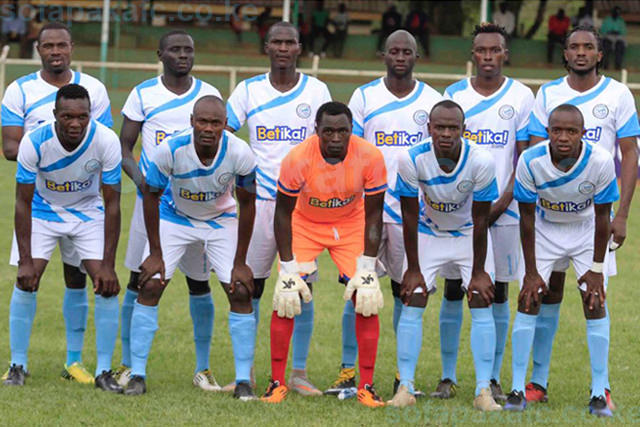 sofapaka-and-bandari-meet
