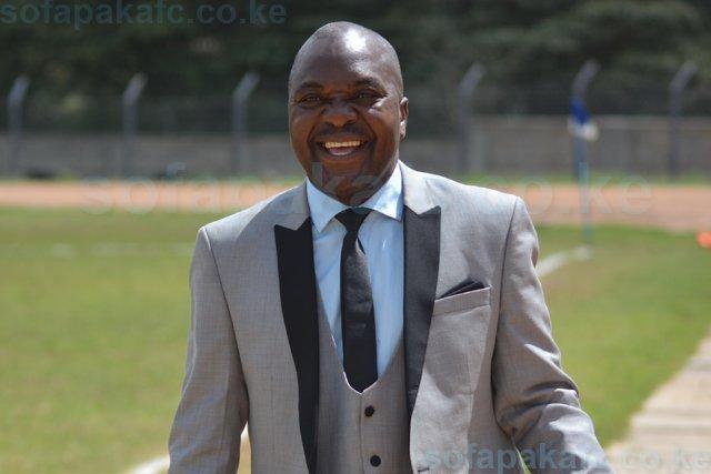 coach_ssimbwa_post