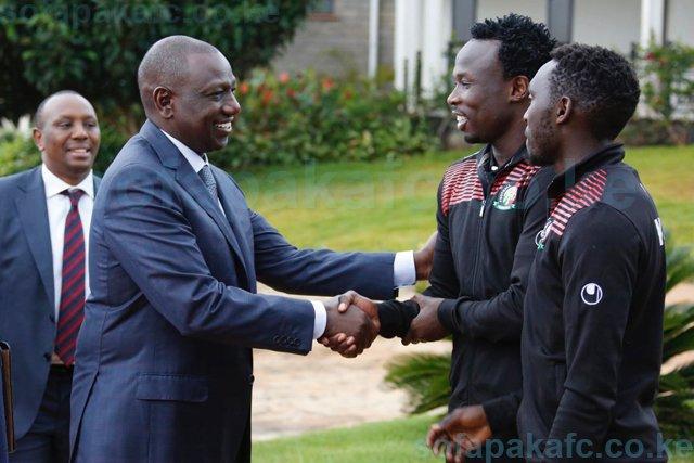 DP_Ruto_congratulates_awani_onguso