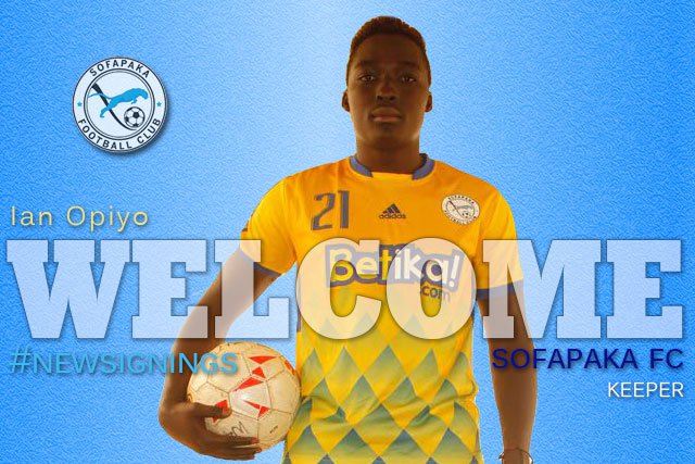 sofapaka_new_signing_opiyo