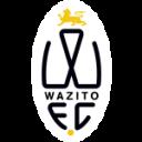Wazito-FC logo