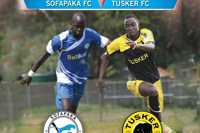 sofapaka_vs_tusker
