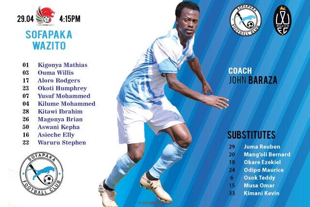 sofapaka_lineup_against_wazito