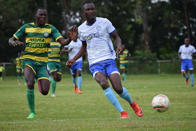 yusuf_mohamed_of_sofapaka_with_a_vihiga_united_player