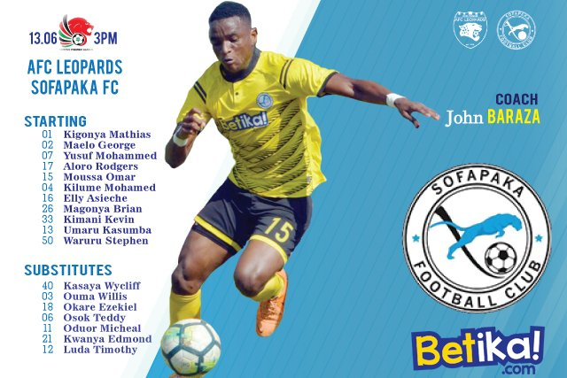 sofapaka_lineup_against_afc_leopards_round_2