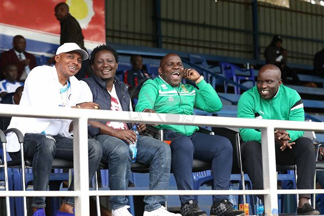 elly_kalekwa_during_mathare_game