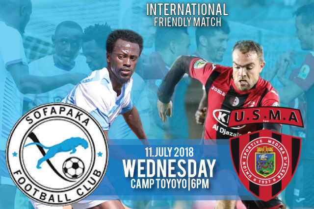 sofapaka-vs-usm-algiers-match