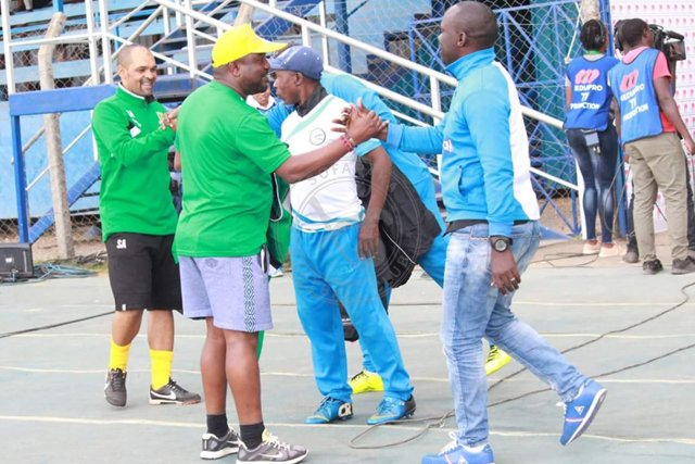 sofapaka_technical_meets_their_mathare_counterparts