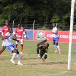 sofapaka_vs_western_stima_lights_out