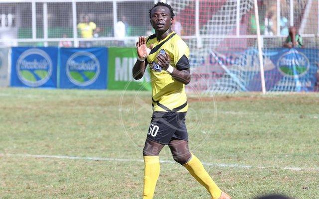 Kepha_Aswani_celebrates_scoring