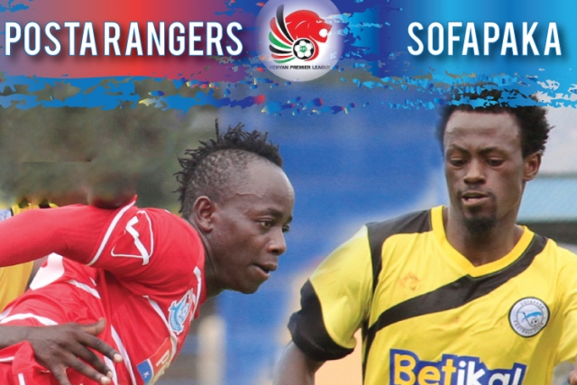 posta-rangers-vs-sofapaka-round-2