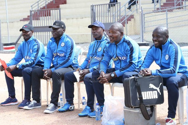 sofapaka_technical_bench
