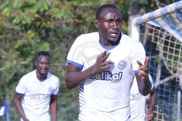 sofapaka_waruru_celebrating_during_match_with_ulinzi_stars
