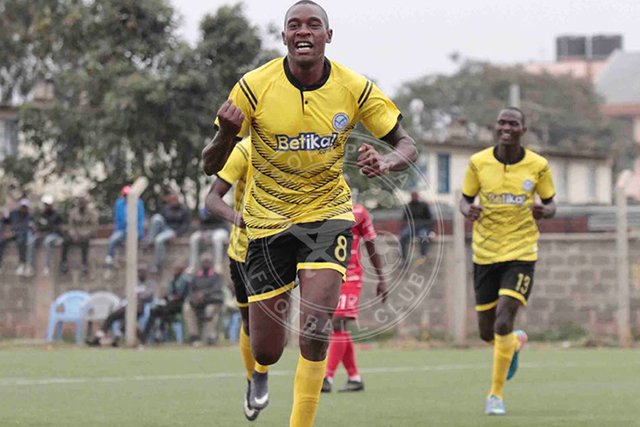 Sofapaka_can_go_all_the_way