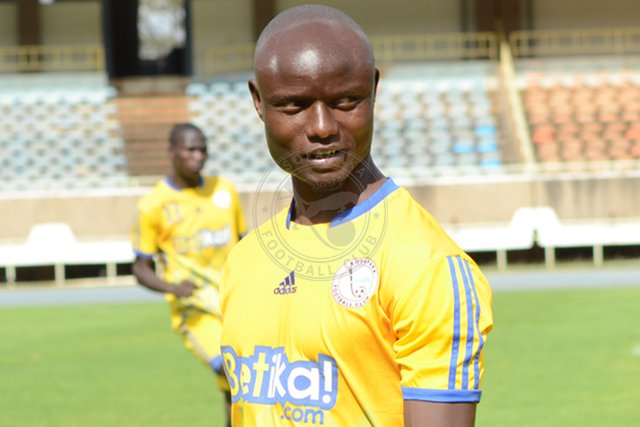 Odhiambo_keen_to_transform_national_team_form_to_club