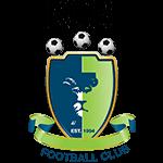 KCB Football Club
