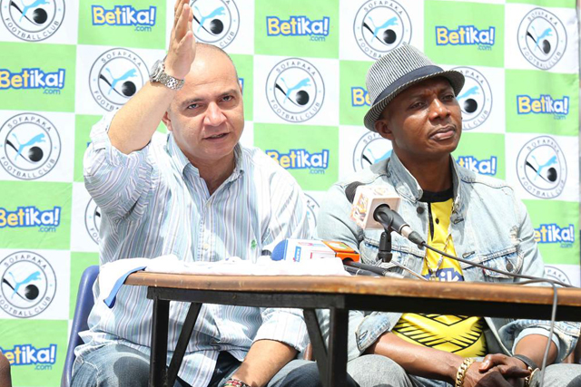 sofapaka-expects-high-standards