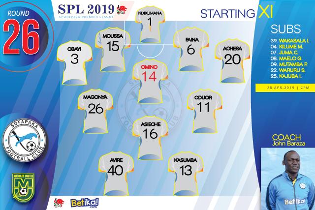 2019-SOFAPAKA-LINEUP-R26-APRIL