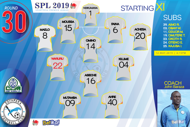 2019-SOFAPAKA-LINEUP-R30-MAY-12TH