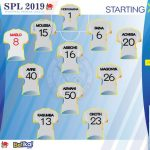 2019_SOFAPAKA_LINEUP_R33_MAY_26TH