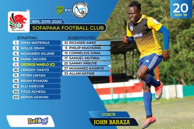 LINEUPS_KPL_2020_R11_VS_MATHARE_WEB