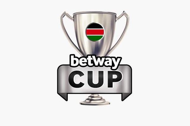 betway-cup