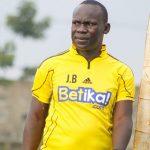 coach baraza