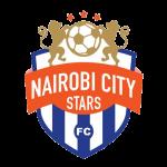 NAIROBI-CITY-STARS