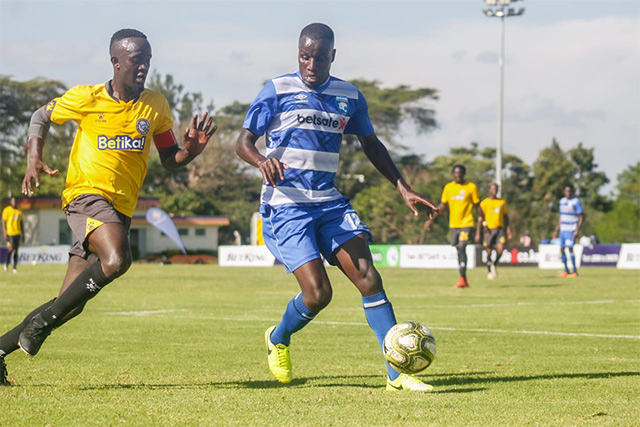 Leopards-wins-sofapaka