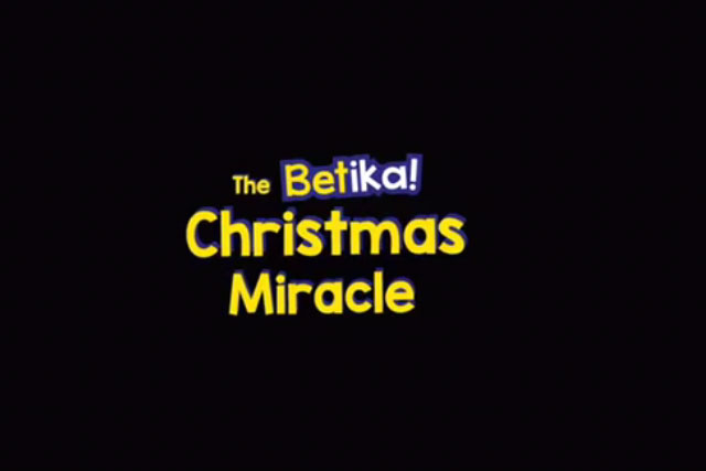 THE-BETIKA-CHRISTMAS