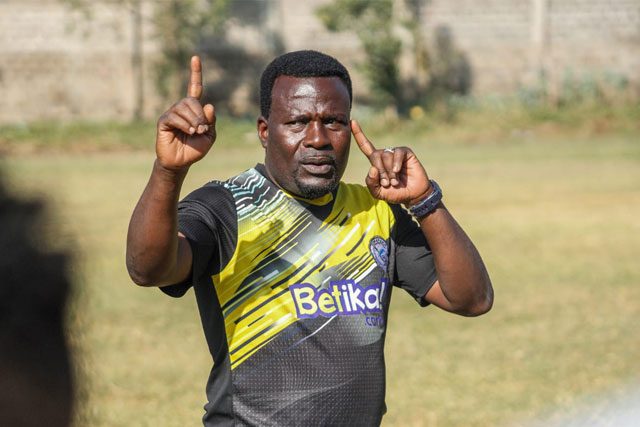 Coach-Ken-on-Nairobi-City-Stars