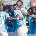 SOFAPAKA – MATHARE MATCH PREVIEW