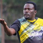 LATEST FROM THE MANAGER ON NZOIA SUGAR TO TIE