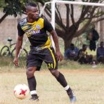 NZOIA VS SOFAPAKA MATCH PREVIEW