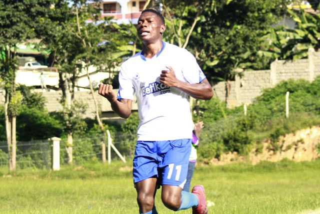 sifuna-celebrates-after-scoring