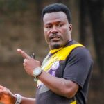 ODHIAMBO ON MAXIMUM POINTS, MENTALITY AND HOMEBOYZ GAME