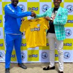 OUMA REJOINS SOFAPAKA AS SPORTING DIRECTOR AND ASSISTANT COACH