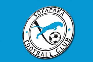 STAFF-SOFAPAKA