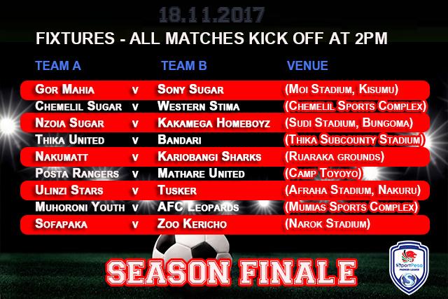 season-finalle-fixture