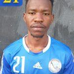 EDMOND KWANYA