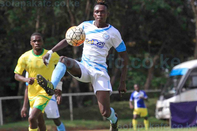 sofapaka_vs_kakamega_homeboyz_2