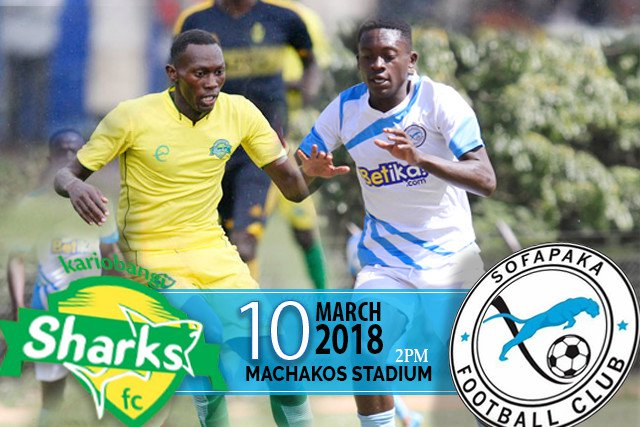 sofapaka_sharks_web