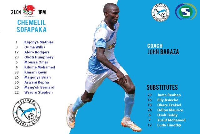 sofapaka_lineup_against_chemelil