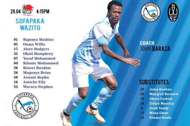 sofapaka_lineup_against_wazito